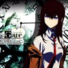 【Red刀】 [Steins Gate] - Hacking To The Gate [Itou Kanako] Cover Full