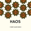 Haos (Tommy Salter Remix) - Maja Marijana | FREE DOWNLOAD