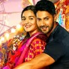 BADRINATH KI DULHANIA MIX.mp3