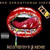 Download Sean Paul Ft. Tory Lanez - Tek Weh Yuh Heart(DJ Keyzz Extended-Mix)