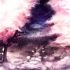 NIGHTCORE Sakura Rocks-Cherry blossom