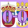 J24 04/03/17 CD Universidad de Burgos 0-0 Palencia 1929