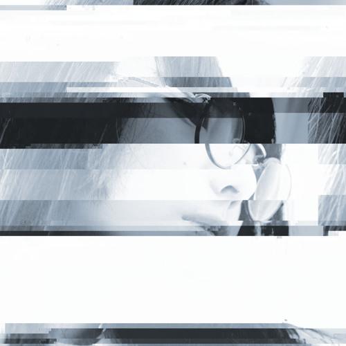 free download hypnosis invitation 催眠誘導エレクトロニカ by