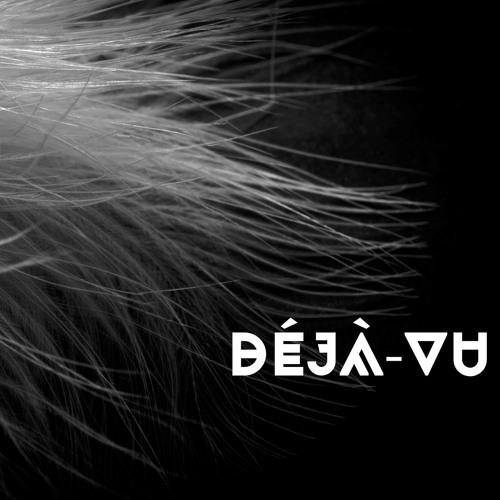 Déjà-vu Berlin Mix: Niklas Harder
