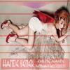 Emrine Amade - Hande Yener - Remix Vers.
