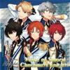 あんスタ - Voice Of Sword [knights]
