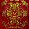 Zedd Ft Kesha - True Colors (I'mnot A Robot Remix)