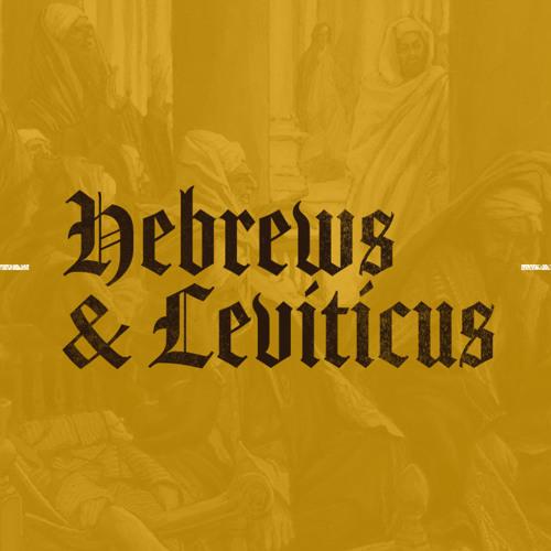 Sermon_18 December 2016_Pastor Ken_Leviticus 23