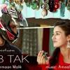 Jab Tak - MS Dhoni