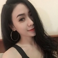 Hoi Tham Nhau - Jessie Thuy Tien