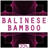Balinese Bamboo (Ableton Live instrument & Loops)