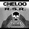 Cheloo - R.S.R. mp3