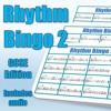 Rhythm Bingo 2 Sample 1