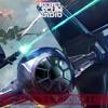 Rebel Scum Radio Mega-Movie Special 2017 - S02E11