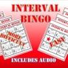 Interval Bingo Sample 2