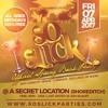 So Slick - Spring Break Party Promo Mix
