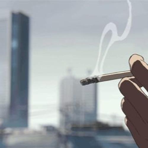 The Laidbackz - Smoke The City