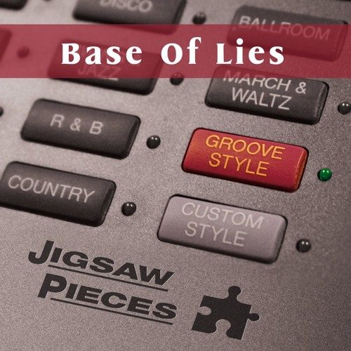 Base of lies