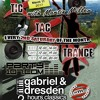 Tic Tac Trance 111 with Martin Mueller - Gabriel & Dresden Classics Mix (March 11 2017)