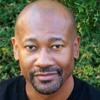 Bluegrass Bios 030317 Hour 2 - Frank X Walker (Affrilachian Poets)