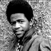 Al Green - Here I Am (Come And Take Me) (DJX4LegalReasons Edit)