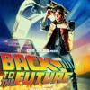 Matroda x Raven & Kreyn - Back To The Future REMAKE [Free Project File]