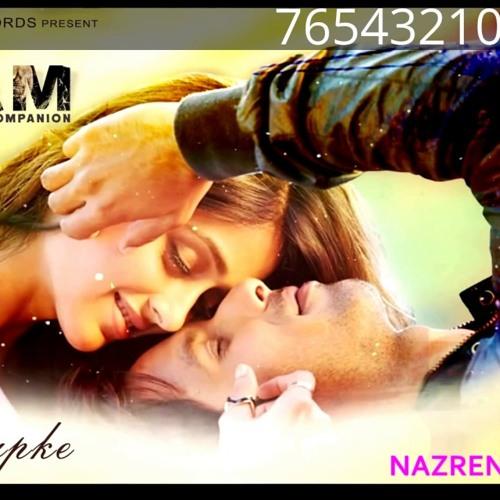 naino ki jo baat mp3 song free download songs.pk
