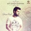 Download Att Diyan Kudiyan(Mr-Jatt.com) Mp3