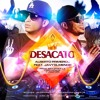 Desacato Feat. Alberto primerou ( prod by Effex la frecuencia & Light gm )
