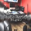 Studio Storiez-Big40(Audio)Prod by Jay