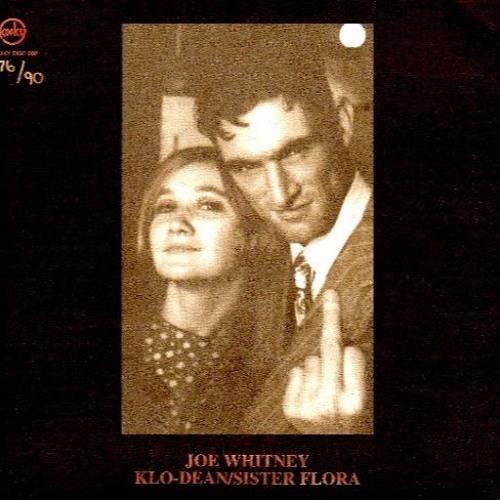 Sister Flora - Joe Whitney