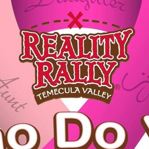 Reality_Rally_ - 2017
