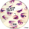Yuga, RoyTson - Stars On 45 (Original Mix)
