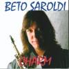 Balada do Otto (Beto Saroldi) Música tema da Novela