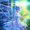 Nightcore: Lorde: Green Light mp3