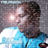 THE ORISON (AWURADE KASA)  BILLYBACWOODZ  PROD. BY BILLYBACWOODZ