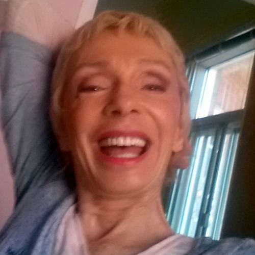 Lisette Nolet 5 Mars 2017 - les savons