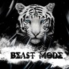 E.P.O - Beast Mode (Free Download)