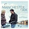 Manchester By The Sea Soundtrack - Plymouth Chorale