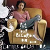 Corinne bailey rae - Put your records on (Remix)