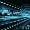 Download Lagu Mp3 Elektronomia - Limitless [NCS Release] (3.73 MB) Gratis - UnduhMp3.co