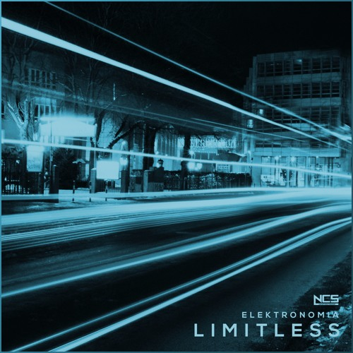 Elektronomia - Limitless  NCS Release  by NCS  4329dacea
