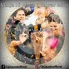 Download Mauja Hi Mauja (Gaurav Mix)Dj Gaurav Mehra Mp3