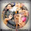 Download Mauja Hi Mauja ( Gaurav Mix ) Dj Gaurav Mehra Mp3