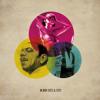 Work It (M.RUX EDIT) - Missy Elliot & Nicolas Jaar