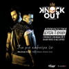 Giorgos Tsalikis & Knock Out - Gia Mia Kapsoura Zw-REMIX 2017-mVIP Exclusive Records