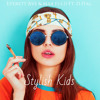 Everett Ave & Max Fuld - Stylish Kids ft. D Ital