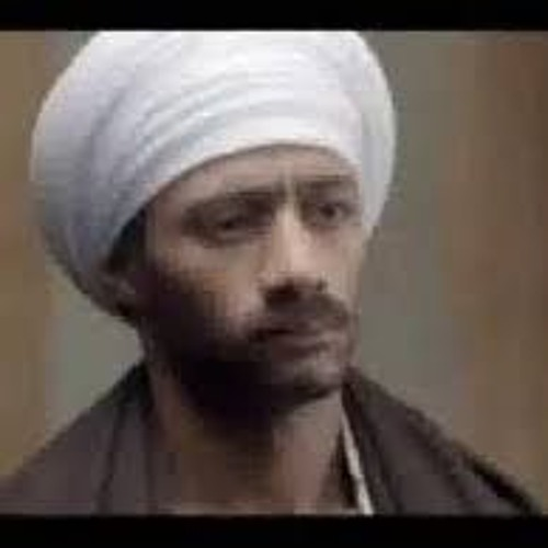 كليب إبن حلال الفنان رمضان الطيب