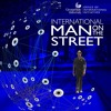International Man on the Street - Mastering a Foreign Language