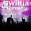 Set Dance anos 2000 By -Willian rene